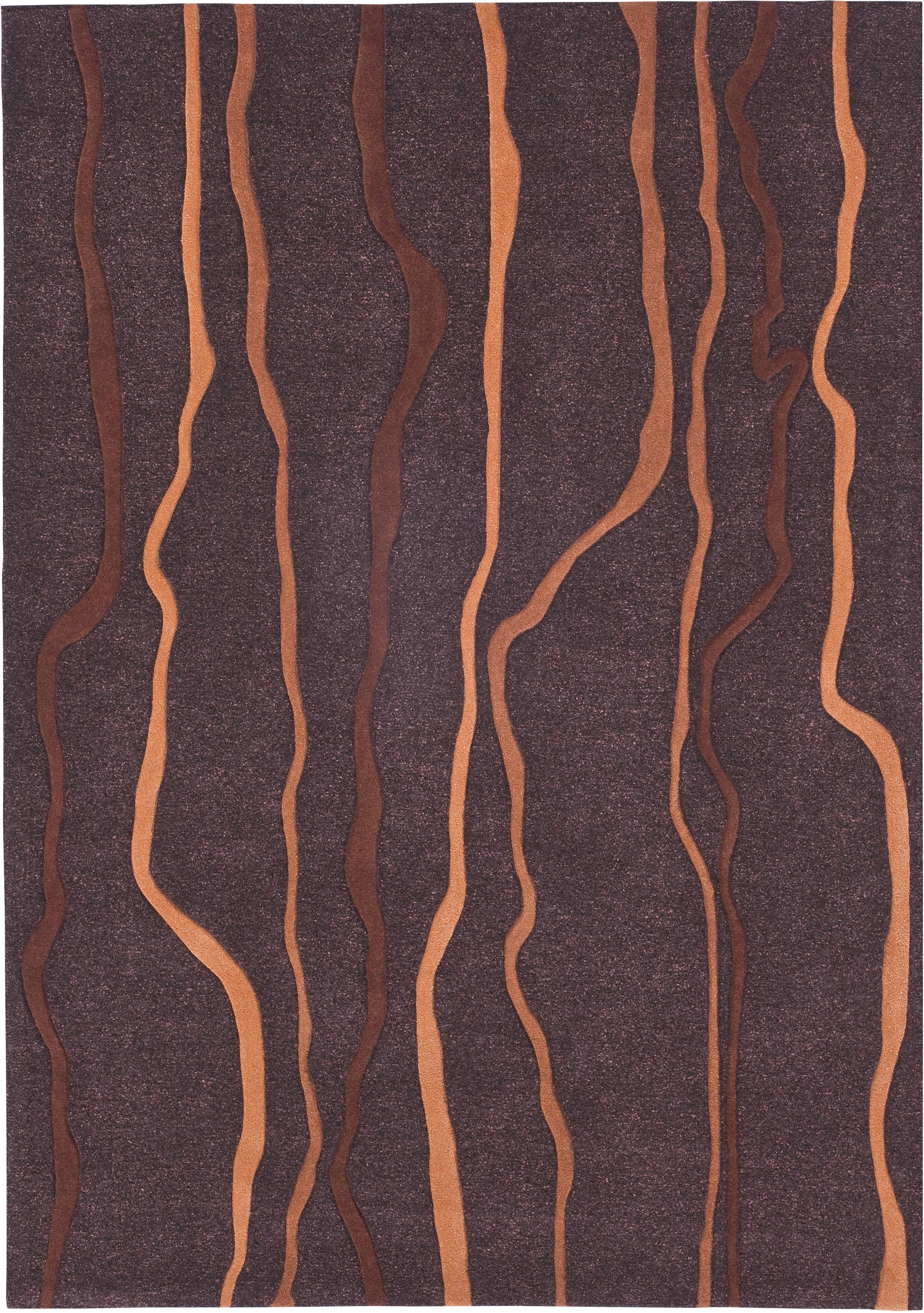 Teppich Spirit 5032 Arte Espina rechteckig Höhe 17 mm handgetuftet
