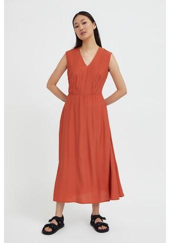 Finn Flare Jerseykleid, in A-Linie kaufen