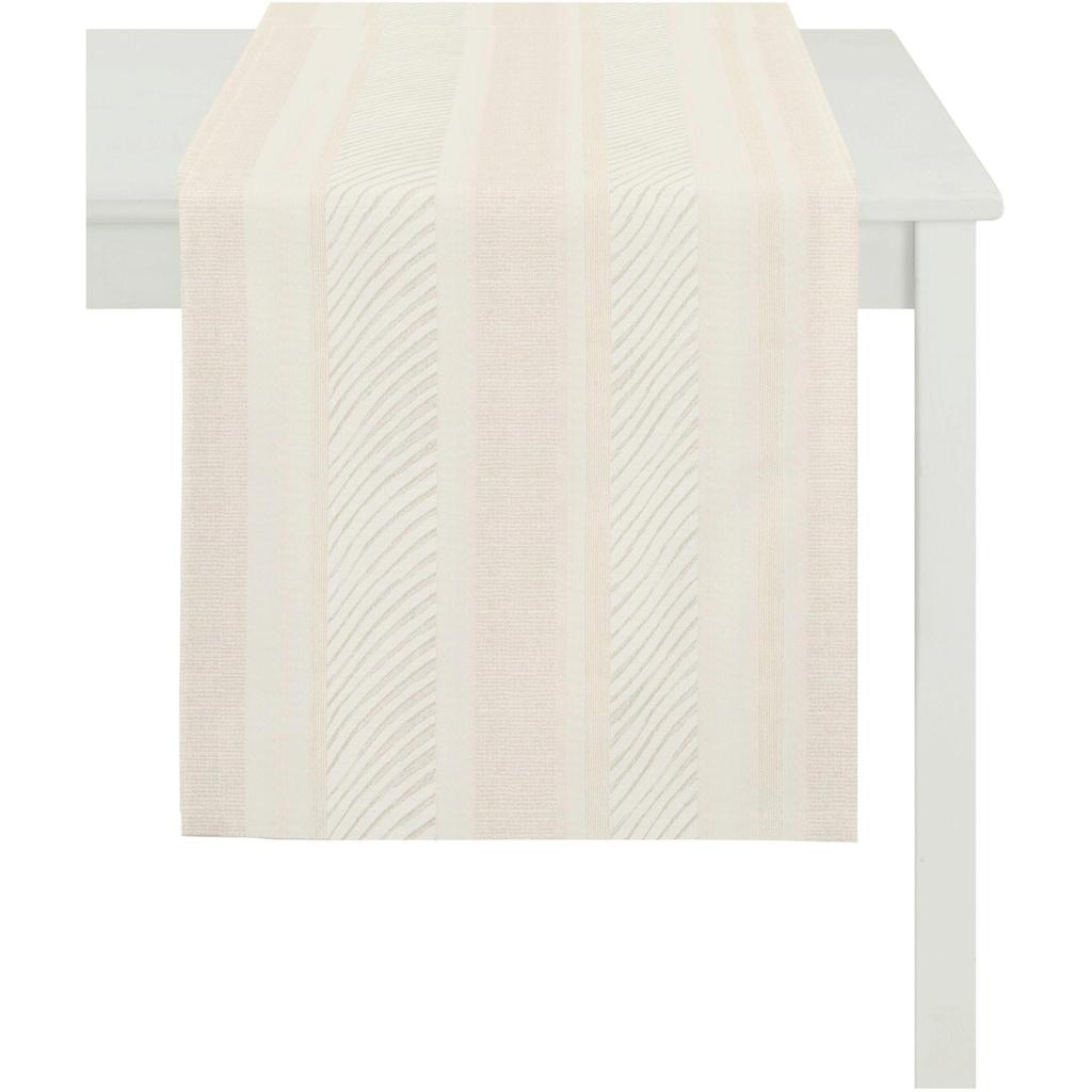 APELT Tischläufer »2904 Loft Style«