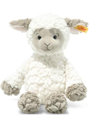 Steiff Kuscheltier »Soft Cuddly Friends Lita Lamm« kaufen