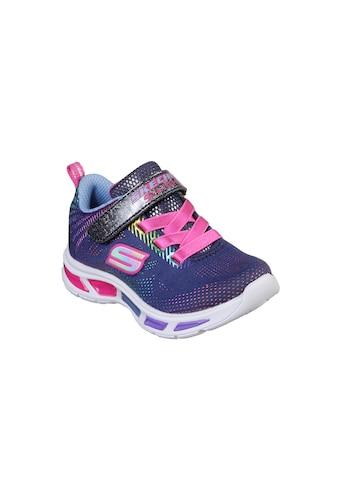 Skechers Kids Sneaker »LITEBEAMS  -  GLEAM N' DREAM« kaufen
