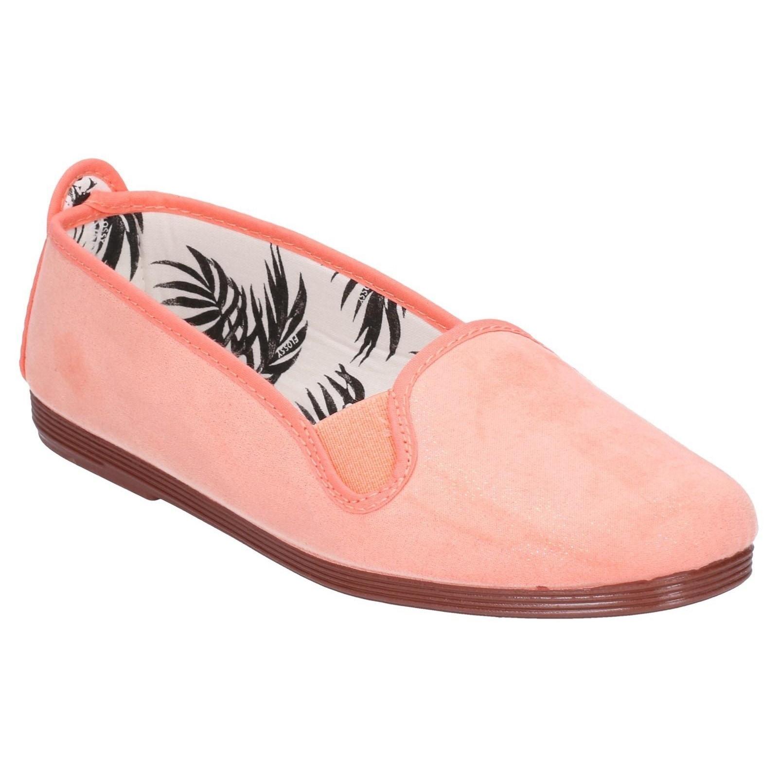 flossy -  Slipper Damen Dosier Slip On Schuh