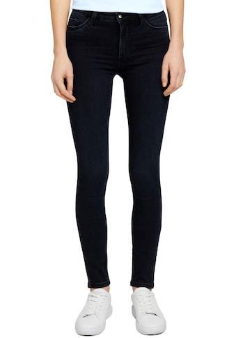 TOM TAILOR Skinny-fit-Jeans, im Basic Look kaufen