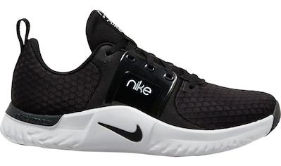 Nike Fitnessschuh »Renew In - season Tr 10« kaufen