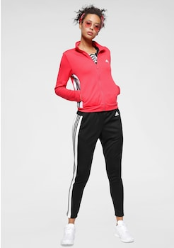 adidas Performance Trainingsanzüge Damen Onlineshop » adidas