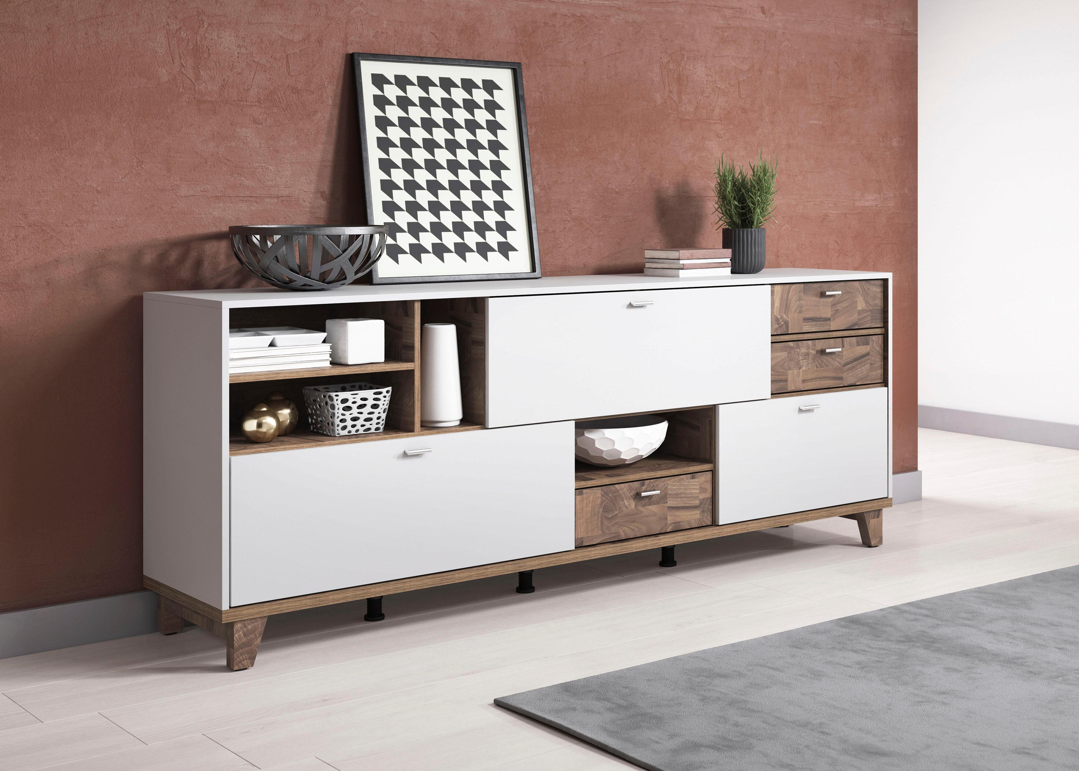 Sideboard Move Breite 206 cm
