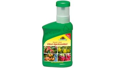 Neudorff Pflanzenschutzmittel »Neudo-Vital«, Obst-Spritzmittel, 250 ml kaufen
