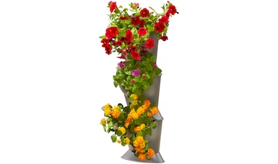 GARDENA Pflanzkübel »NatureUp!, 13153-20«, Basis-Set Ecke kaufen
