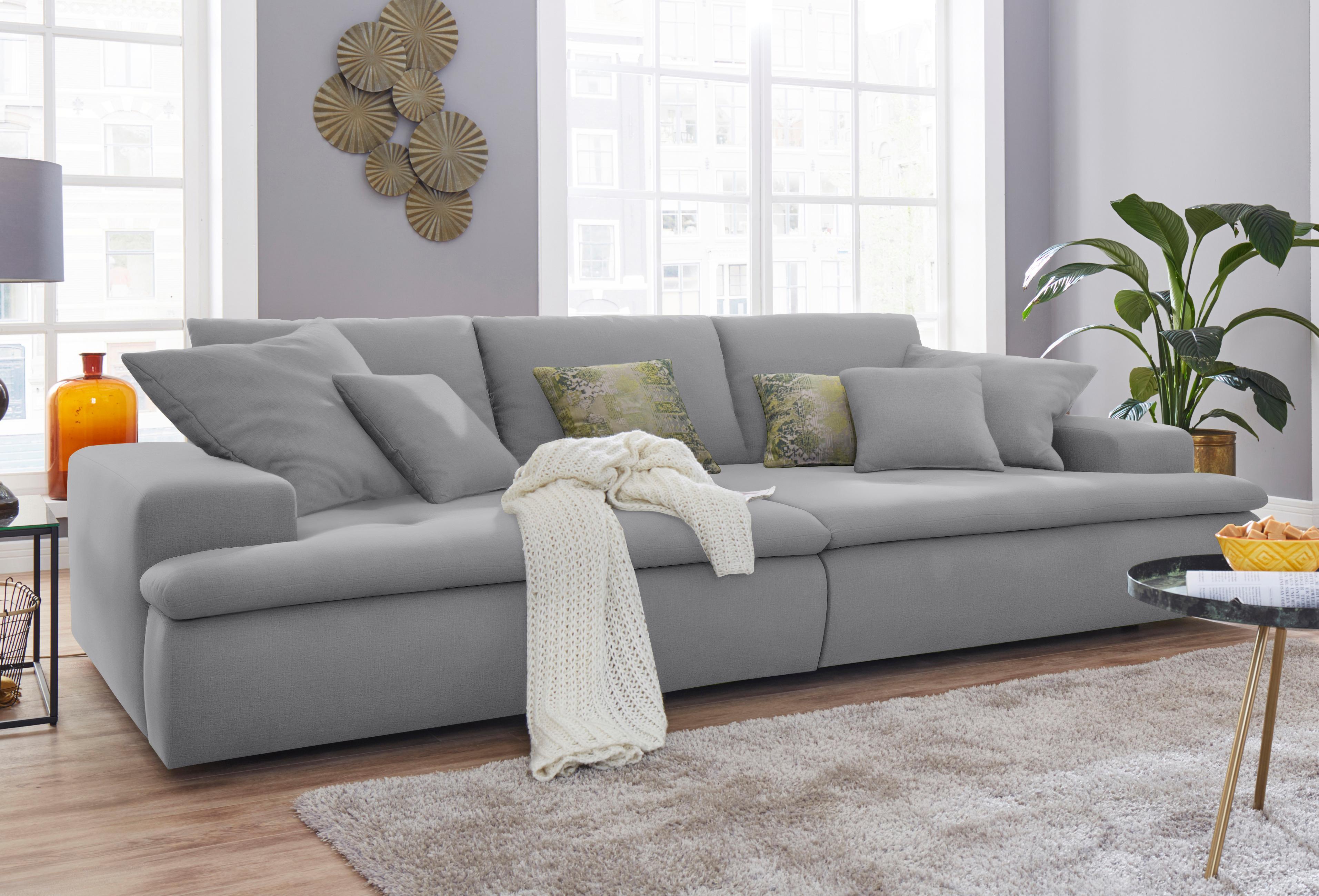 Nova Via Big Sofa bestellen