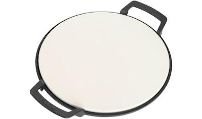 Enders Backstein »SWITCH GRID«, Gusseisen, Pizzastein, 41x41 cm kaufen