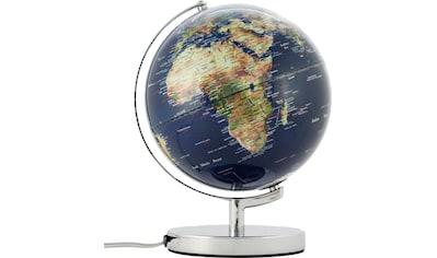 emform® Globus »Terra Physical No 2 Light« kaufen