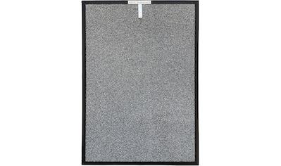 Gutfels Filter-Set »HEPA 14 für LR 67015 we« kaufen