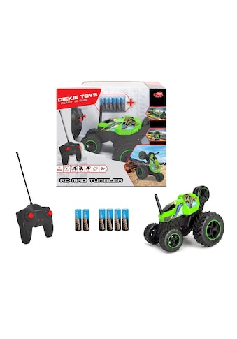 """Dickie Toys RC - Monstertruck """"RC Mad Tumbler"""" kaufen"""