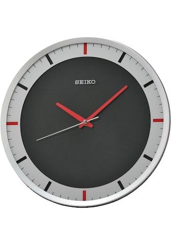 Seiko Wanduhr »QXA769S« kaufen