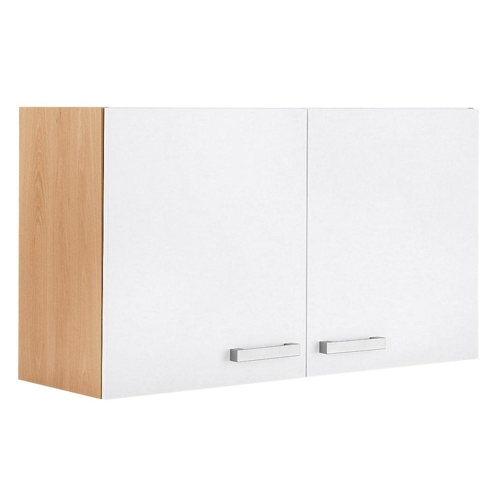 OPTIFIT Hängeschrank »Odense«, 100 cm breit, 57,6 cm hoch, mit 2 Türen