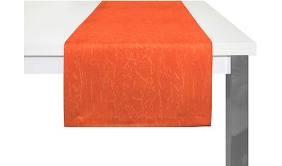 Wirth Tischläufer »Lahnstein« kaufen