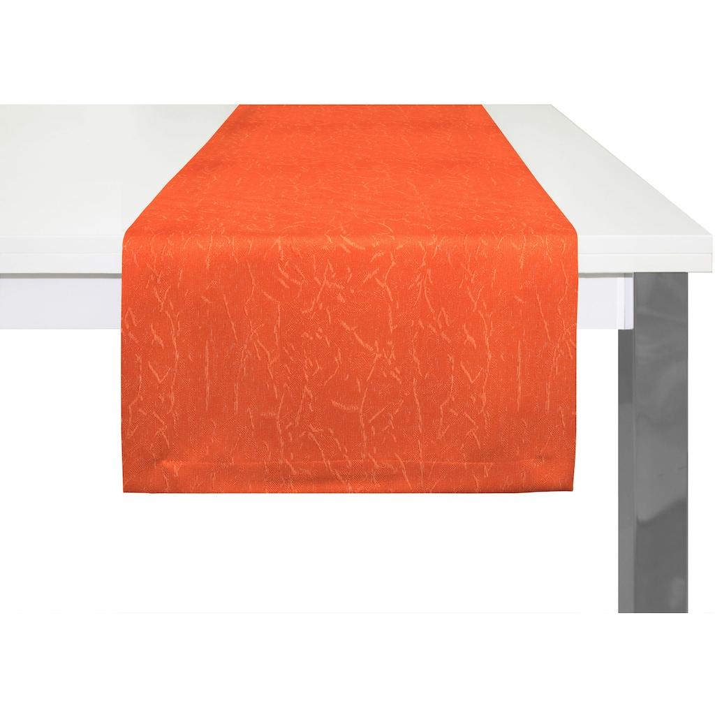 Wirth Tischläufer »Lahnstein«