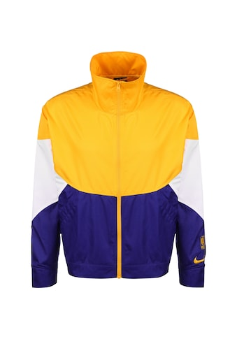 Nike Trainingsjacke »Golden State Warriors« kaufen