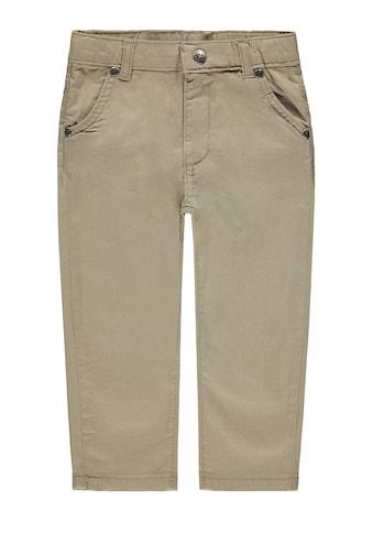 Bellybutton Stoffhose, Reißverschluss kaufen