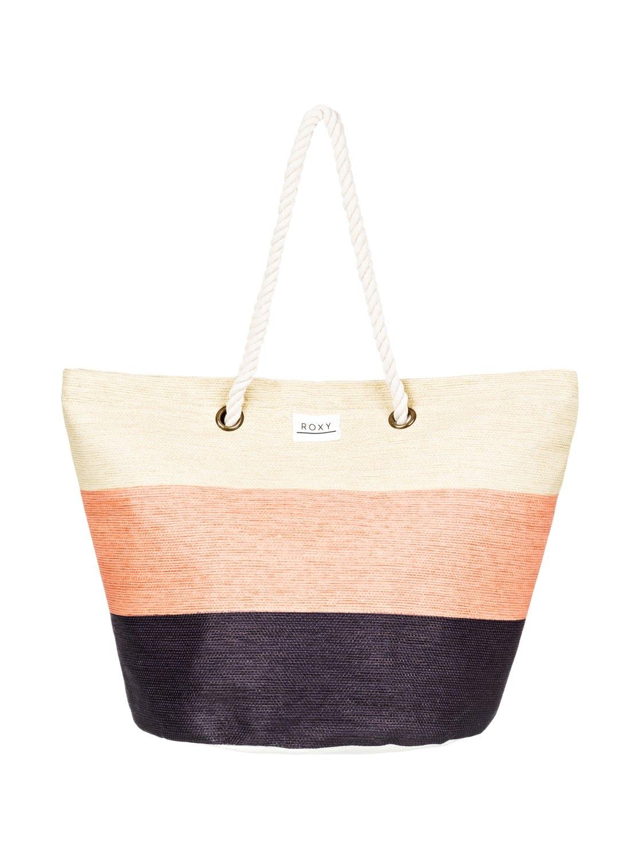 Roxy Strandtasche Sunseeker 30L | Taschen > Handtaschen > Strandtaschen | Roxy