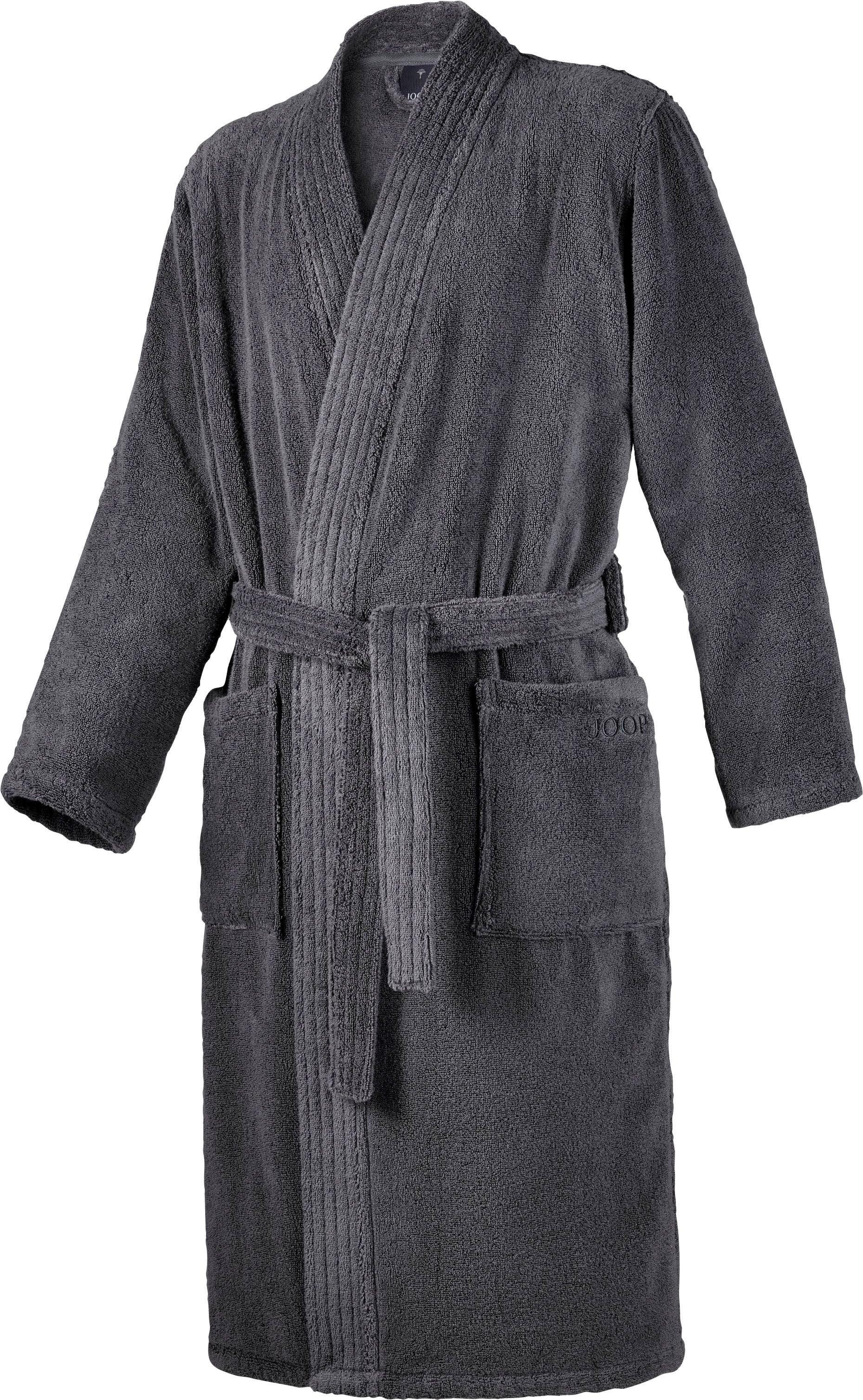 Herrenbademantel Kimono 1647 Joop! | Bekleidung > Wäsche | Joop!