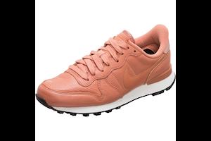 Nike »internationalist RechnungBaur Sportswear Per Premium« Sneaker QdBsxtChr