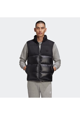 adidas Originals Daunenweste »DOWN REGEN BLOCKED PUFFER WESTE« kaufen