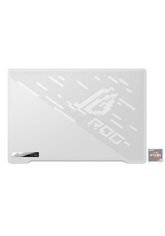 Asus ROG Zephyrus G14 GA401II - BM192T Notebook (35,5 cm / 14 Zoll, AMD,Ryzen 5, 0 GB HDD, 512 GB SSD) kaufen