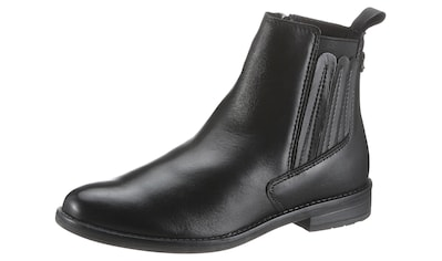 MARCO TOZZI by GMK Chelseaboots kaufen