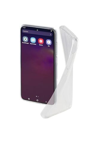 Hama Cover, Hülle für Samsung Galaxy S10 Lite Transparent kaufen