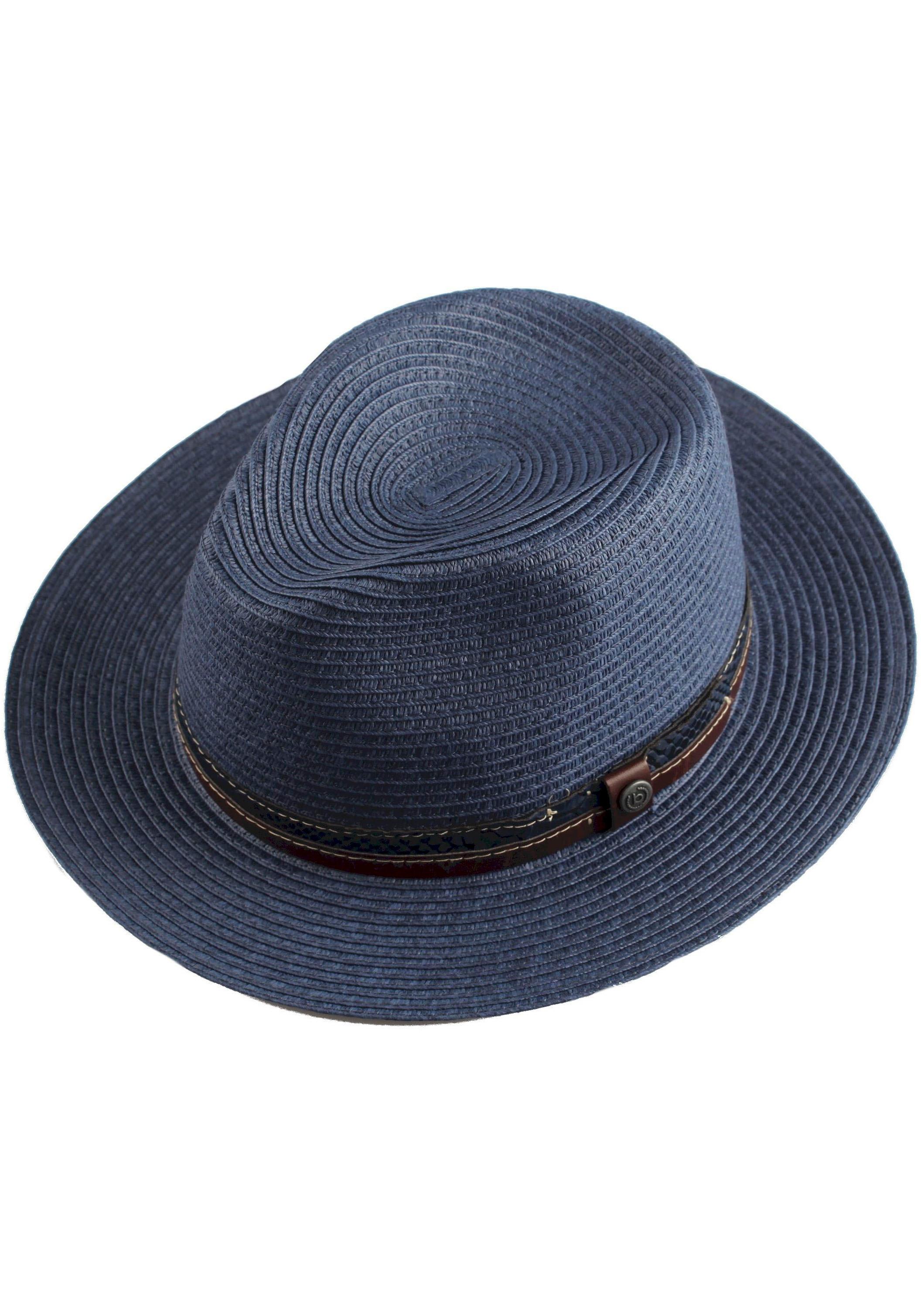 bugatti Strohhut | Accessoires > Hüte > Strohhüte | Bugatti