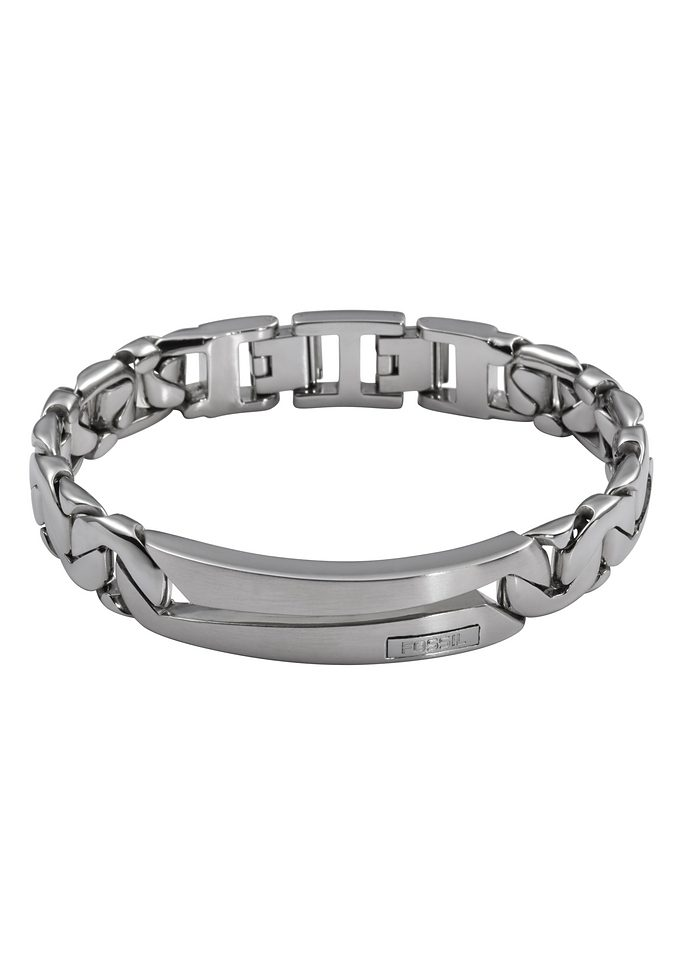 Armband, Fossil, »JF 84283«   Schmuck > Armbänder > Sonstige Armbänder   FOSSIL