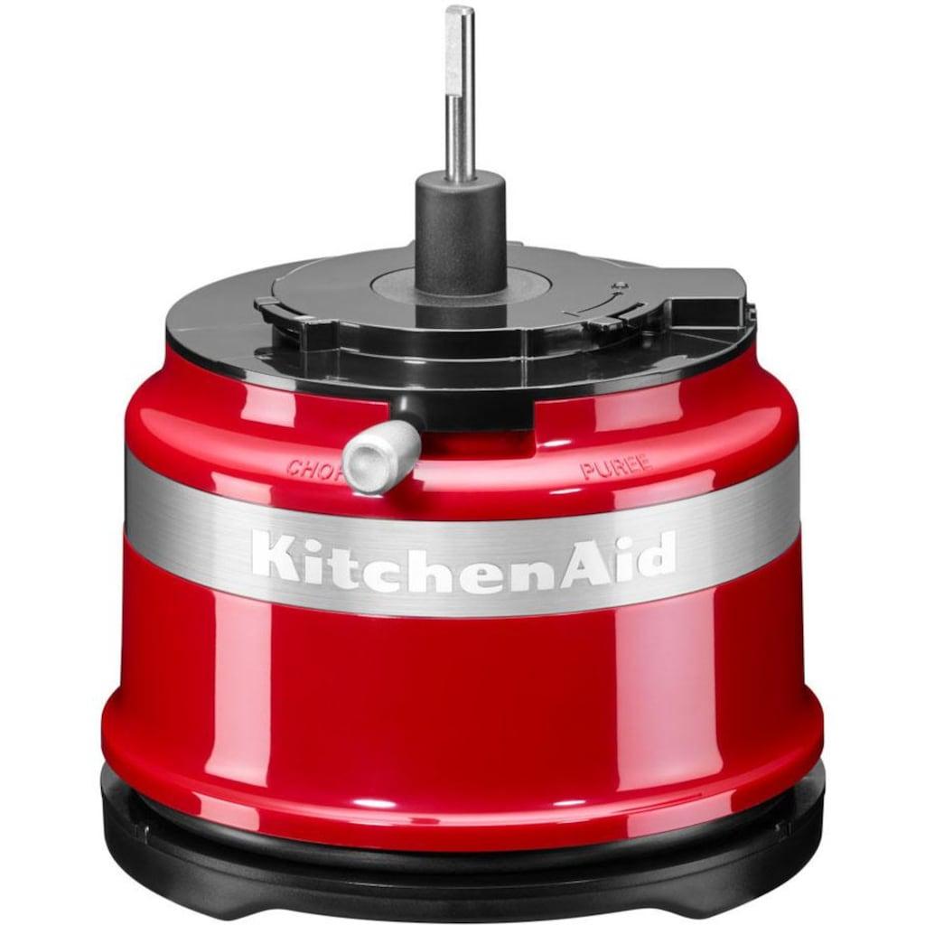 KitchenAid Zerkleinerer »5KFC3516EER«, 240 W