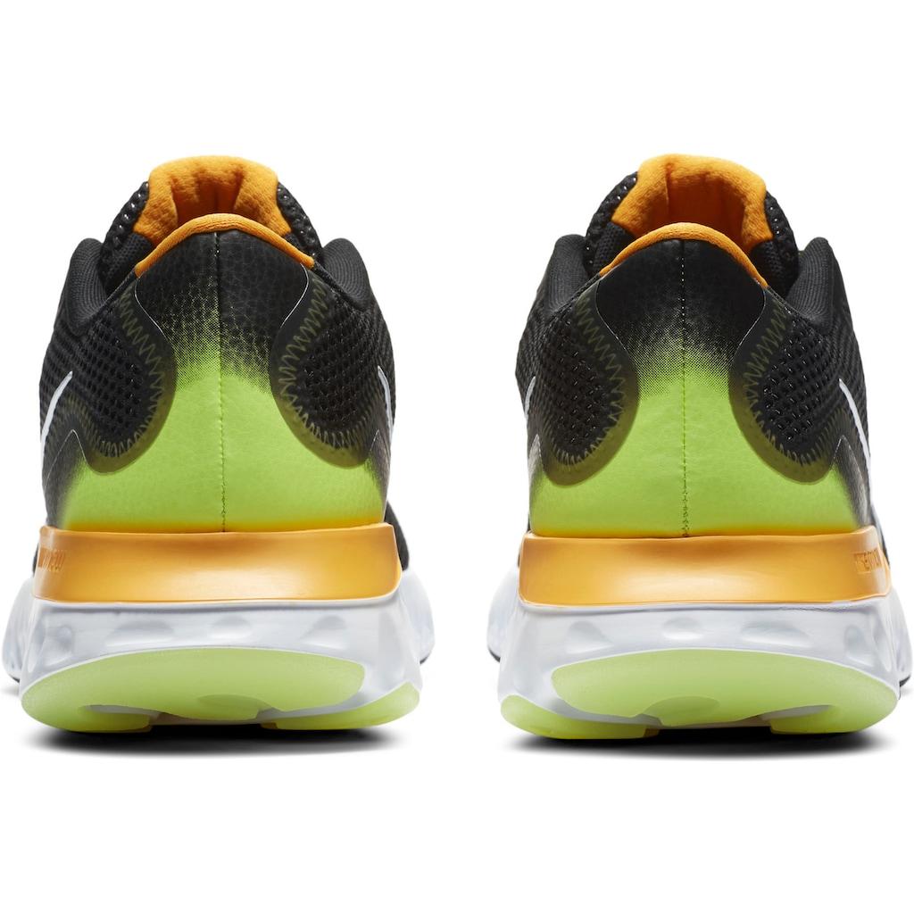 Nike Laufschuh »Renew Run«