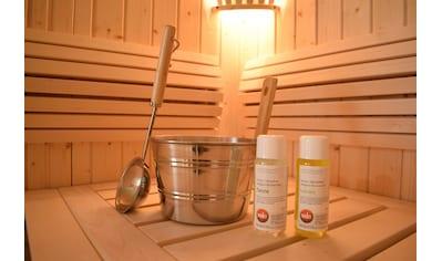 weka Sauna-Aufgussset kaufen