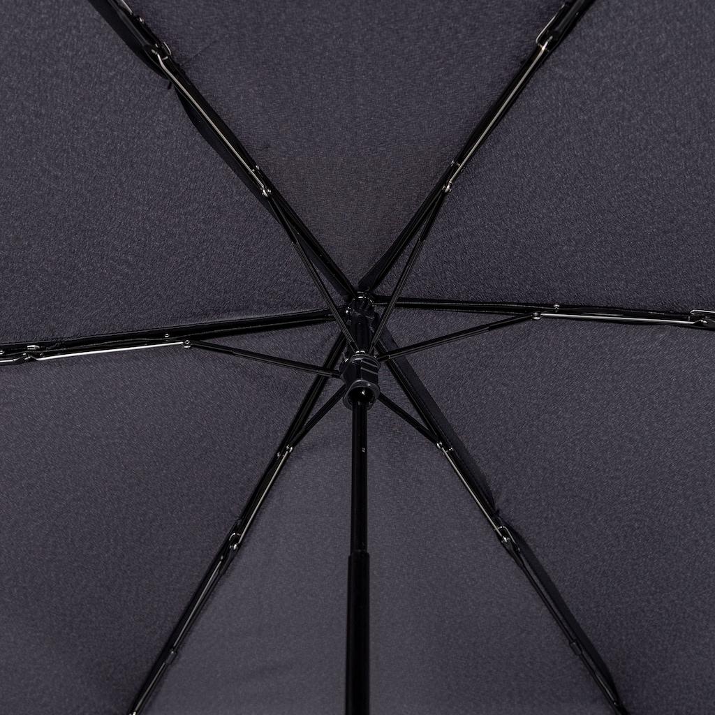 Knirps® Taschenregenschirm »US.050 Ultra Light Aqua«