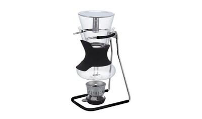 "Hario Siphon - Kaffeebrüher ""Sommelier"" 600ml kaufen"
