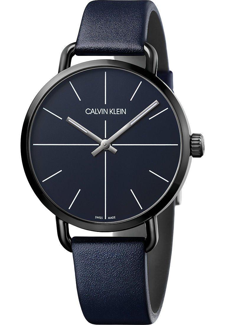 Calvin Klein Quarzuhr 32005848