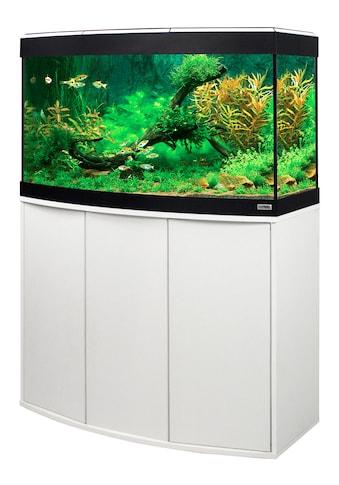 FLUVAL Aquarien-Set »Vincenza 180 mit App-Steuerung« kaufen