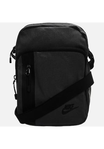 Nike Sporttasche »Tech Small Items« kaufen