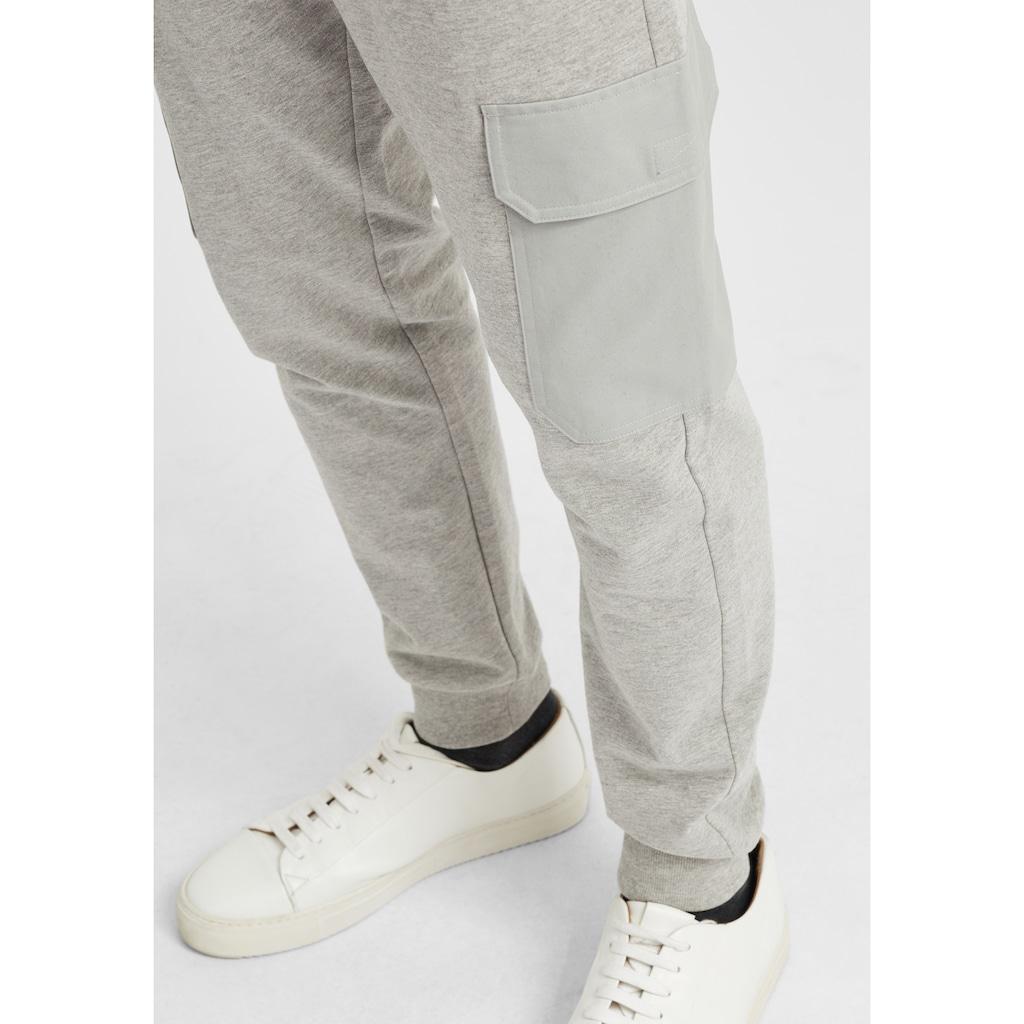 Solid Jogginghose »Jory«, lange Sweatpants