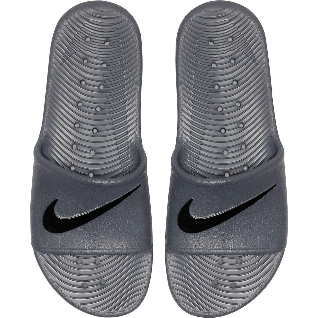 Nike Sportswear Badesandale »Kawa«