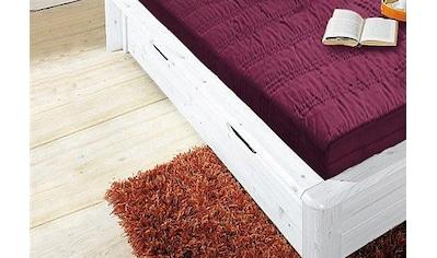 Home affaire Schublade »Finja« kaufen