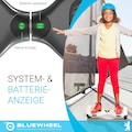 Bluewheel Electromobility Hoverboard »HX310s«, 15 km/h
