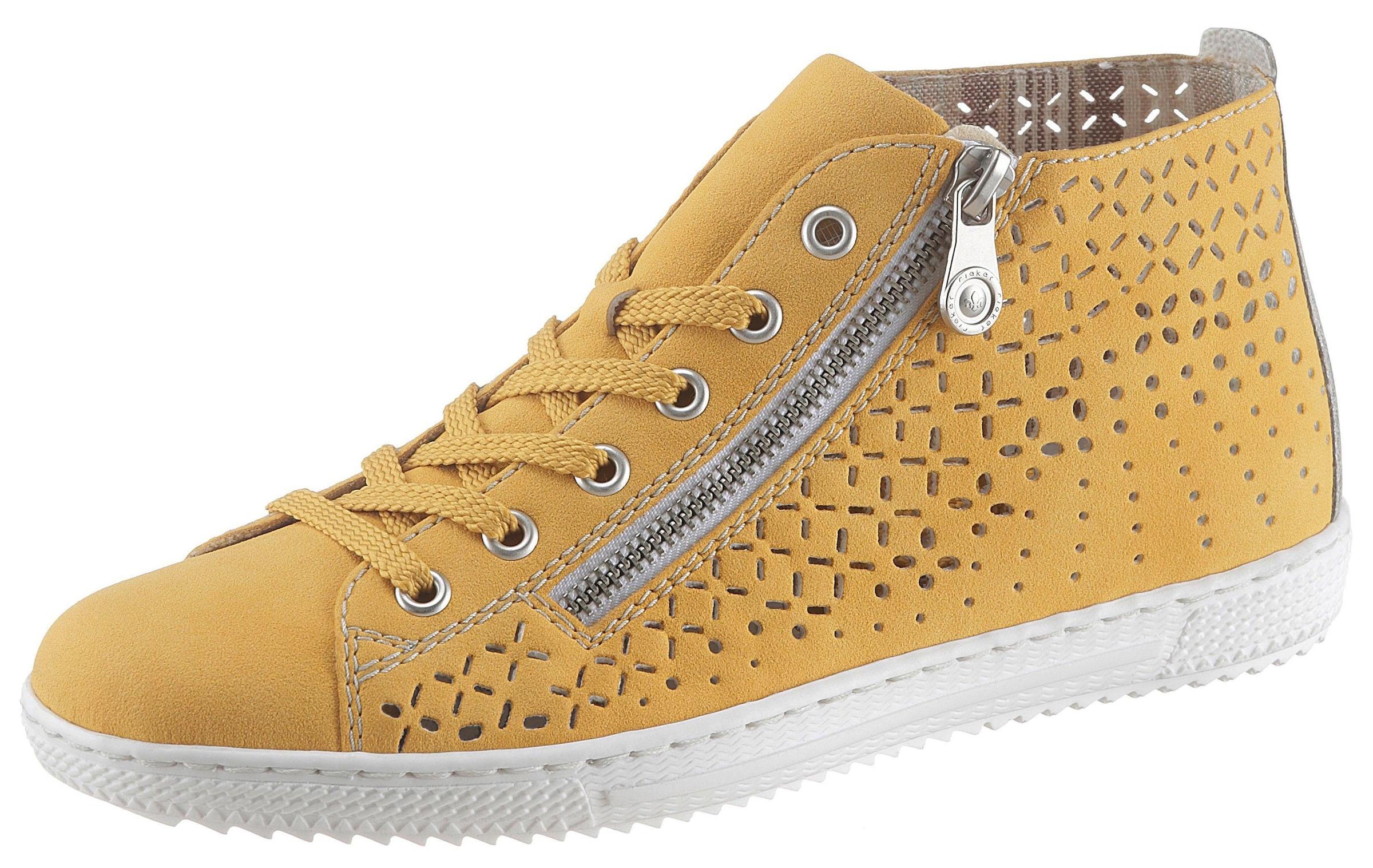 Rieker Schuhe für Damen 2020 online auf Rechnung kaufen | BAUR 90MTt