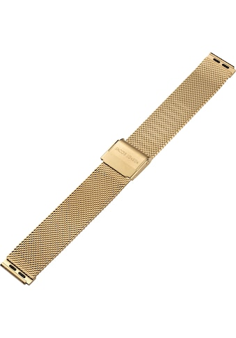 Jacob Jensen Uhrenarmband »57007mb17gm« kaufen