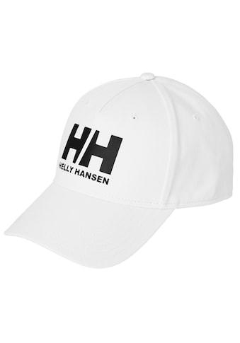 Helly Hansen Hh Ball Cap kaufen