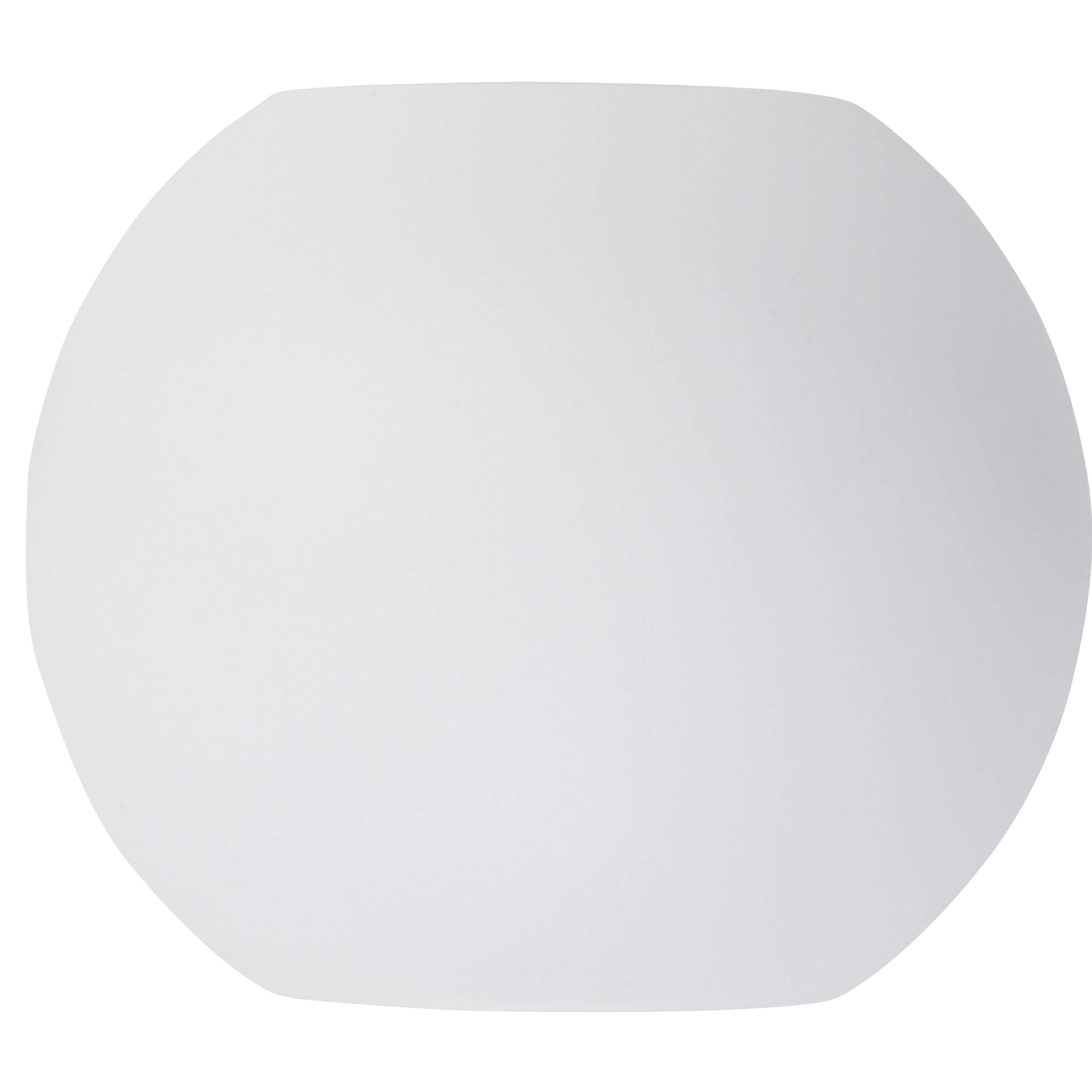AEG Gus LED Außenwandleuchte 2flg weiß