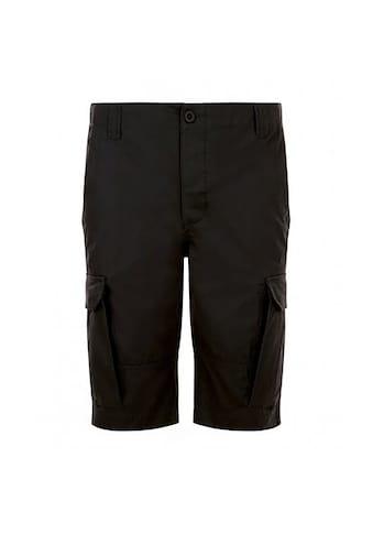 SOLS Bermudas »Herren Bermuda-Shorts Jackson« kaufen
