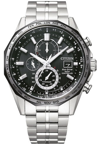 Citizen Funkchronograph »AT8218 - 81E« kaufen